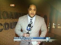 Vester Lee Flanagan, the man who shot dead two journalists on live TV in Virginia, has died after shooting himself, police confirmed.