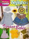 Agujas y madejas Nº 49 - Cristina Vic - Picasa Web Albums