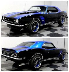 Camaro ⚡️Get Tons of Free Traffic and Followers On Autopilot with Your Insta...  http://www.aptl.net/camaro-%e2%9a%a1%ef%b8%8fget-tons-of-free-traffic-and-followers-on-autopilot-with-your-insta/ Aptl.Net