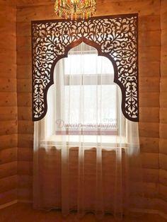 15 Fabulous Moroccan Room Decoration Ideas - Best Home Decor List Morrocan Decor, Moroccan Room, Moroccan Interiors, Moroccan Lanterns, Moroccan Curtains, Moroccan Decor Living Room, Moroccan Bathroom, Moroccan Stencil, Moroccan Lamp