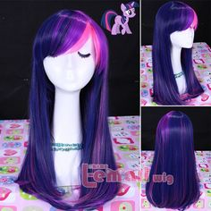 Compare Prices on Twilight Sparkle Pony- Online Shopping/Buy Low ...