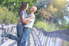 Steven Taylor Photography Cowell Family - Chatham Kent Photography