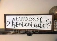 Decorative Signs For The Home Interesting A Stepbystep Tutorial On How To Make Your Own Diy Decorative 2018