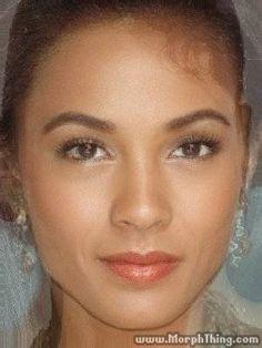 jarah mariano | JARAH MARIANO | Pinterest Norman Reedus Jarah Mariano