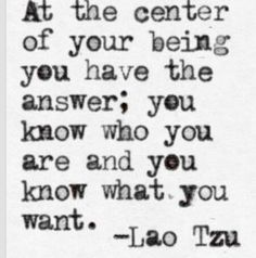 Lao Tzu  T'ai Shang Kan-ying P'ien (The Great One's Book on Response and Retribution)