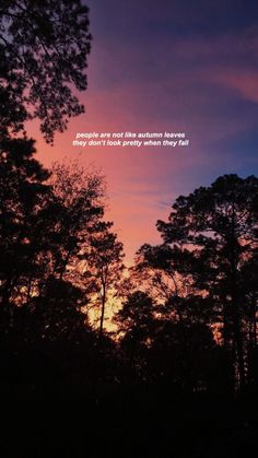 20 ideas for nature quotes sunset pictures Sky Quotes, Dark Quotes, Nature Quotes, Mood Quotes, Aesthetic Words, Sky Aesthetic, Instagram Caption, Instagram Quotes, Sad Wallpaper