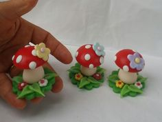 Diy Clay, Clay Crafts, Ceramic Pottery, Pottery Art, Polymer Clay Figures, Indie Art, Pasta Flexible, Sculpture Clay, Indie Kids