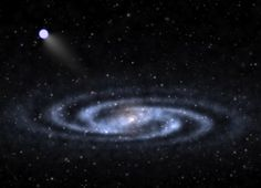 Can Super-Fast Stars Unveil Dark Matter's Secrets?  by Elizabeth Howell on May 12, 2014   Read more: http://www.universetoday.com/#ixzz31XgyqhlW
