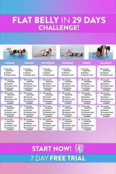 Install App And Get Ultimate 28 Days Meal & Workout Plan : Unique app for significant body transformation Weight Loss Challenge, Weight Loss Plans, Fast Weight Loss, How To Lose Weight Fast, The Plan, How To Plan, Beginner Workout At Home, Fat Burning Workout, Transformation Body