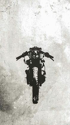 Motorcycle Tattoo Drawing 65 Best Ideas bmw yamaha for women gear girl harley tattoo Bike Tattoos, Motorcycle Tattoos, Motorcycle Posters, Motorcycle Art, Bike Art, Motorcycle Birthday, Women Motorcycle, Cafe Racer Motorcycle, Wallpapers Bmw