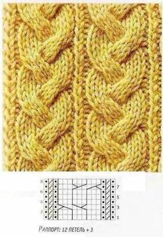 Besten 8 Stricken : Ideen Strickmaschinenschalstiche Best Picture For Knitting Techniques cheat sheets For Your Taste You are looking for something, and it is going to tell you exactly what you ar Knitting Machine Patterns, Knitting Paterns, Knitting Charts, Knitting Socks, Knitting Designs, Knit Patterns, Stitch Patterns, Lace Knitting, Knitting Ideas