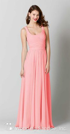 beach sundresses for weddings - Google Search   Beach Wedding ...