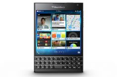Blackberry paga até R$ 1,6 mil para quem trocar iPhone por smartphone da marca - http://showmetech.band.uol.com.br/blackberry-paga-ate-r-15-mil-para-quem-trocar-iphone-por-smartphone-da-marca/