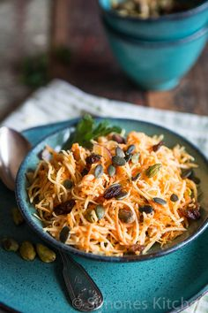 Food photography ♥ 45° on Pinterest | Food photography, Berries and ...