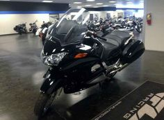 Used 2010 Honda ST1300 Motorcycles For Sale in California,CA. 2010 Honda ST1300, Sale Price: $ 9,699 WAS: 11,899 Fast and luxurious is not an oxymoron. The sport-touring motorcyclist is a unique animal, one part long-distance hauler, one part canyon-carving ace. Comfort and performance have to be perfectly balanced in their machine, and that s why there s really only been one choice: the Honda ST1300 ABS . Gold Wing®-inspired luxury and CBR®-derived performance have been impeccably fused…