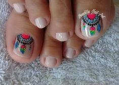 Pedicures, Erika, Manicure, Nail Art, Beauty, Colorful Nails, Elegant Nails, Nail Bling, Pretty Nails