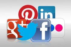 Top 15 #social media mistakes every business can avoid | PCWorld #socialmedia #pcworld