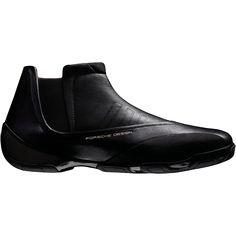 Adidas Porsche Design Ankle Boot