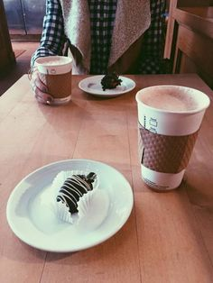 Hello Beautiful Readers, Today I am working on homework all day at this super cute cafe in downtown Grand Rapids called The Lantern Coffee Bar & Lounge. This weekend has been very enjoyable, I ...