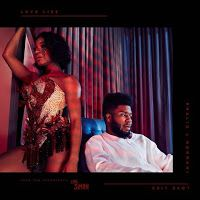 "RADIO   CORAZÓN  MUSICAL TV : KHALID Y NORMANI LANZAN SU NUEVO SINGLE ""LOVE LIES..."