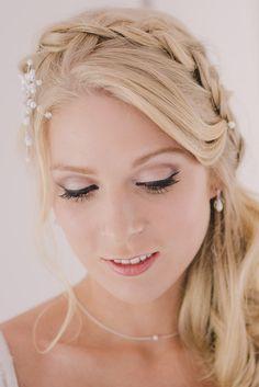 Wedding-Photographer-Gildings-Barn-Surrey-Clare-James-37