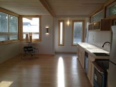 672-Sq-Ft-Green-Container-House-002