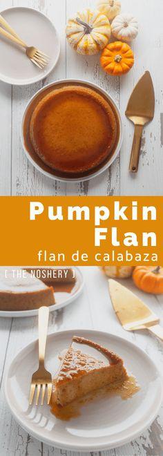 9bb16a4e 1606 Best Fall - Autumn - Thanksgiving - Festivities images ...