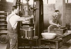 History_Ceramic_Manufacturer.jpg (368×258)