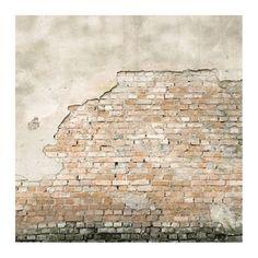 Fotobehang Dublin (dessin 101877) kopen? Betonlook behang | KARWEI