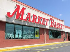 Market Basket August 5th Scenes from Tuesday's Massive Market Basket Rally [PHOTOS] | News For Shoppers
