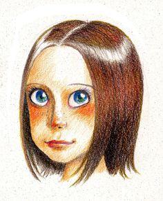 Illustrazioni complete • Nastasia Kirchmayr Art