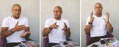 Weekly 242 - Arda Onaylı - Fair Play - Roberto Carlos Röportajı