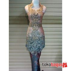 http://www.pelauts.com/kebaya-modern-batik-wisuda-pengantin-akad/im5.tokobagus.biz*l*17*97*17854975_1604092_513319afee862.jpg/