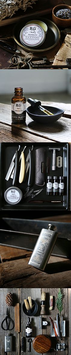 1000 images about kit beard care on pinterest beard care beard balm and straight razor. Black Bedroom Furniture Sets. Home Design Ideas