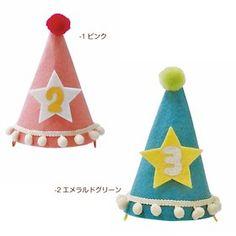 Party Supplies, Diy And Crafts, Happy Birthday, Christmas Ornaments, Holiday Decor, Baby, Happy Brithday, Urari La Multi Ani, Christmas Jewelry