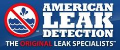 American Leak Detection is an unrivaled franchise business which has grown to become the world leader in the accurate detection of hidden water, sewer and gas leaks. With advanced methodologies and equipment, ALD franchisees are capable of determining the exact location of hidden leaks. From swimming pool cracks to underground plumbing systems and sewer lines, the sensitive electronic tools will identify the trouble location. @Janet Russell-Snider Leak Detection