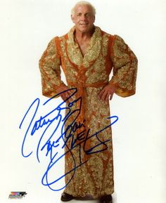 Pin by mab celebrity services on upcoming meet greet appearances pin by mab celebrity services on upcoming meet greet appearances private autograph signings pinterest ric flair m4hsunfo
