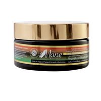 """The mane choice do it """"fro"""" the culture miracle mask - Modern The Mane Choice, Afro Textured Hair, Wavy Hair, Advanced Hair, Nigella Sativa, Pantothenic Acid, Twist Outs, Beauty Supply, Essential Oil Blends"""