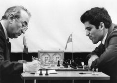 improve chess