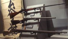 File:Weapons of the Boshin War.jpg