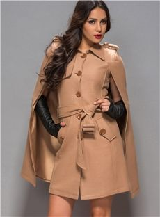 trench coat online shopping