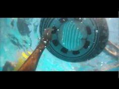 Wiley | Heatwave feat. Ms.D