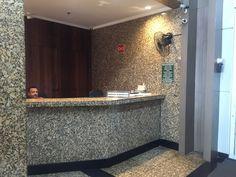 Aluguel de Sala no Barro Preto – Salas Comerciais Para Alugar em BH