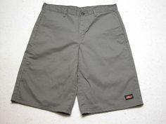 Arizona Jean Co Brown Camo Men's Cargo Shorts Size 38 ( Measure ...