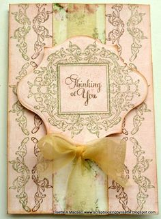 Just rite stamps, Spellbinders