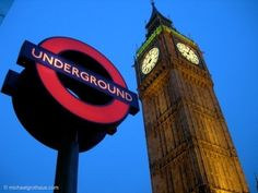 Going to the London Olympics? Here are the transport apps you'll need | TUAW - The Unofficial Apple Weblog