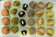 Altri esemplari della collection Splendini #glutenfree