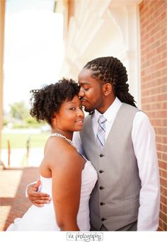 markia and ray | wedding photography