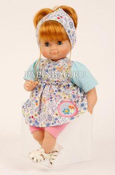 детская вязаная одежда лучшие изображения 17 Baby Patterns