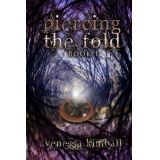 Very Cool Innovative Book Widget giving readers chance to read first 3 Chapters for FREE!  Piercing the Fold: Book 1 by Venessa Kimball-fReado